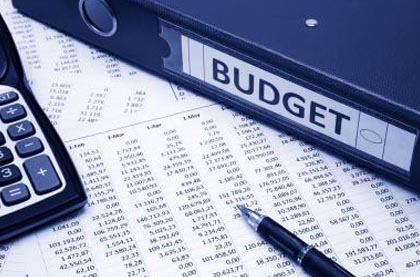 How to Create a Performance Budget for Your Website