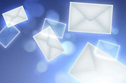 The Who, What, When, Why and How of Successful Email Marketing, Part 2