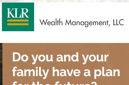 KLR Wealth Management